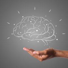 7-Pola-Pikir-yang-Dapat-Meningkatkan-Kehidupanmu