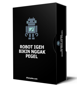 Cover-Robot-IGeh.png